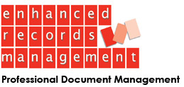 Enhanced Records Management. Personal Document Management.